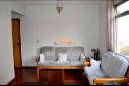 Apartamento à venda com 3 dormitórios em Floresta, Belo horizonte cod:37741