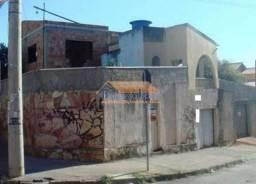 Loteamento/condomínio à venda em Alípio de melo, Belo horizonte cod:30178