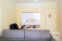 Título do anúncio: Apartamento à venda com 3 dormitórios em Palmares, Belo horizonte cod:40712