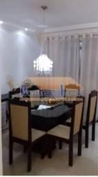 Casa à venda com 3 dormitórios em Maria goretti, Belo horizonte cod:36773
