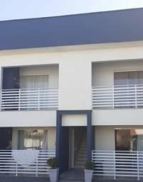 Apartamento Loteamento São Francisco - Residencial Elisabeth