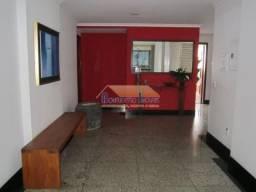 Título do anúncio: Apartamento à venda com 3 dormitórios em Luxemburgo, Belo horizonte cod:26823