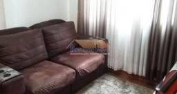 Apartamento à venda com 2 dormitórios em Coração eucarístico, Belo horizonte cod:33604