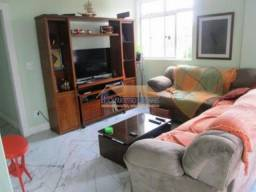 Apartamento à venda com 3 dormitórios em Sagrada família, Belo horizonte cod:34510