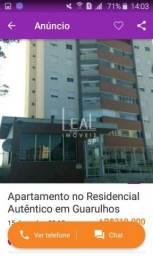 Apartamento-Padrao-para-Venda-em-Gopouva-Guarulhos-SP