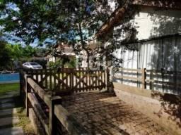 Título do anúncio: Casa à venda com 2 dormitórios em Arquipélago, Porto alegre cod:MI270043