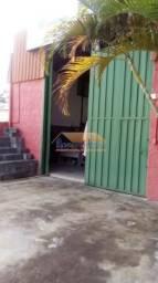 Loteamento/condomínio à venda em Aparecida, Belo horizonte cod:38129