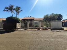 Jardim Campo Belo