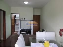 Título do anúncio: Apartamento à venda com 3 dormitórios em Aparecida, Belo horizonte cod:37582