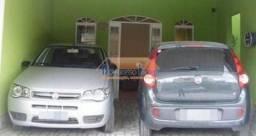 Título do anúncio: Casa à venda com 3 dormitórios em Canaã, Belo horizonte cod:25835