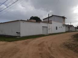 Casa à venda , no Bairro Jardim Liberdade por R$ 240.000,00