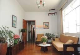 Loteamento/condomínio à venda com 5 dormitórios em Carlos prates, Belo horizonte cod:38464
