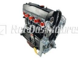 Motor Hyundai D4BB 2.5 8v