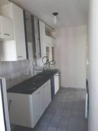 Apartamento 72M² 3/4 01 Suite, WC Social, Frente ao Extra, Aracaju - SE