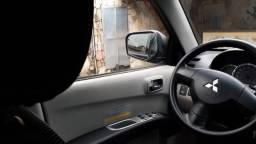 Pick Up Mitshubish L200 Diesel Triton GLS 2013/2013= Cabine Dupla motor 3.2