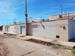 Casas Recém-construídas em Timon, com 2 ou 3 quartos!