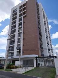Edifício Smart Residence: flat de 36m², perto do Shopping Rio Poty
