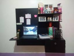 Mesa de Estudo MDF