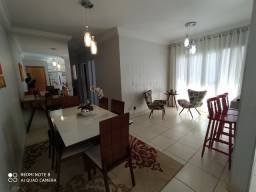 Apartamento 3Q Particular, suite, COMPLETO  Buriti Shopping. PEGO CARRO
