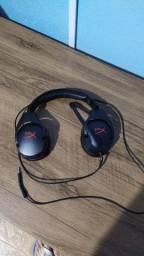 Headset Hyper X Stinger