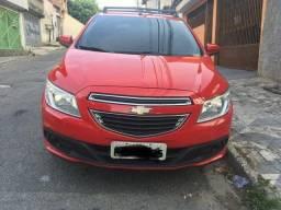 Vendo Chevrolet Onix 1.0 Lt 5p