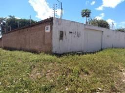 Vendo Casa 108m2 | Paço do Lumiar
