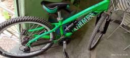 Bike chimano toda completa