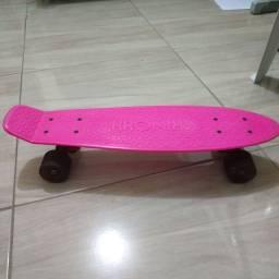 Mini Cruiser (longboard) Kronik Original