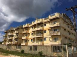 Vendo Apartamento Duplex em Salinas/PA