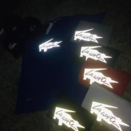 Camisas peruanas R$35,00 atacado