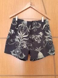 Short osklen P ($150,00)