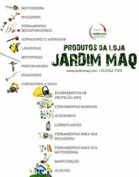 Jardim Maq Roçadeiras e Produtos para seu Jardim, Sítios, Fazendas