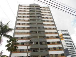 Apartamento com 03 Quartos, no Cidade Jardim