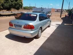Honda cívic 99