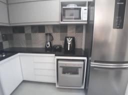 Apartamento · 62m² · 2 Quartos · 1 Vaga Jardim Camburi