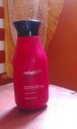 Shampoo nativa spa boticário