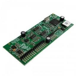 Placa Disa Modulare+ Conecta+ Intelbras