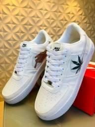 Título do anúncio: Promoção Tênis Nike Air Jordan 2 ( 130 com entrega)