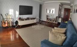 IMO.972 Apartamento para venda, Jardim Amália, Volta Redonda, 3 quartos