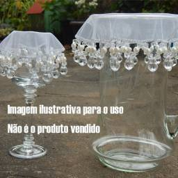 Título do anúncio: Cobre jarra Pérola CJ-02
