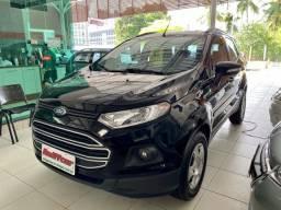 Ford Ecosport SE Automático