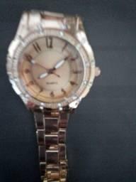 Título do anúncio: Relógio quartz