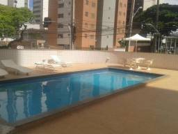 Fortaleza - Apartamento Padrão - Aldeota