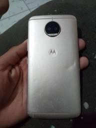 Moto G5s Plus NOVO