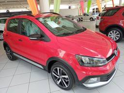 Vw Fox Xtreme 1.6 Msi Mt Flex 2019/2020