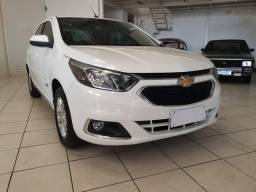 Chevrolet Cobalt 1.8 MPFI ELITE 8V FLEX