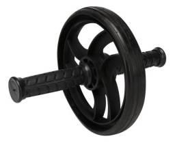 Roda de Exercícios Abdominais - Nova
