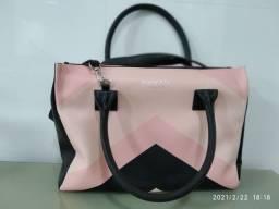 Vende essa bolsa Mary Kay