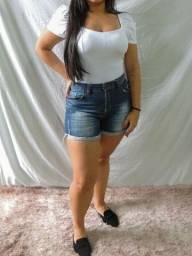 Short Jeans - Tam 40