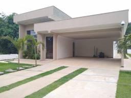 Título do anúncio: Casa em Aldeia